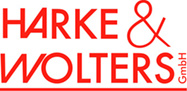 Harke & Wolters GmbH